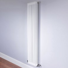 DQ Heating Ardent Vertical