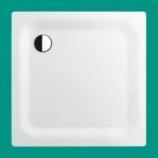 Bette 750 x 700mm Shower Trays