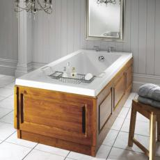 Silverdale Baths