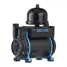 Salamander Regenerative Shower Pumps