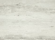 Bushboard Nuance Platinum Travertine 160mm Finishing Panel