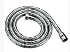 RAK 1.5 Stainless Steel Shower Hose