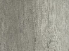 Bushboard Nuance Driftwood 160mm Finishing Panel