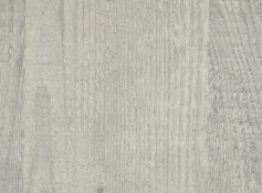 Bushboard Nuance Chalkwood 160mm Finishing Panel