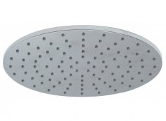 Vado Atmosphere Round Aerated Shower Head