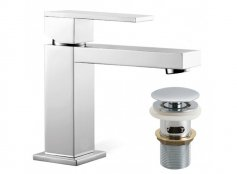Vado Notion Mono Basin Mixer