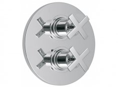 Vado Tonic 1 Outlet Thermostatic Shower Valve