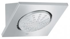 Grohe Rainshower F-Series Head Shower 5""