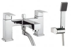 Crosswater Adora Quantum Bath Shower Mixer