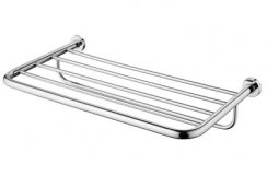 Ideal Standard IOM Bath Towel Rack