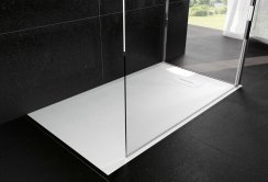 Novellini Novosolid 800 x 800mm Shower Tray