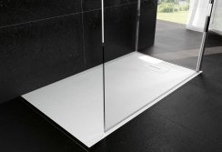 Novellini Novosolid 1600 x 900mm Shower Tray