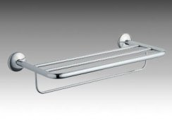 Inda Hotellerie Towel Rack (A0468C)