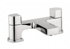 Crosswater Adora Planet Bath Filler