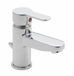 Tre Mercati Lollipop Mono Basin Mixer