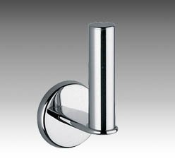 Inda Hotellerie Spare Toilet Roll Holder (AV4280)