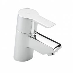 Tre Mercati Angle Pair of Basin Taps