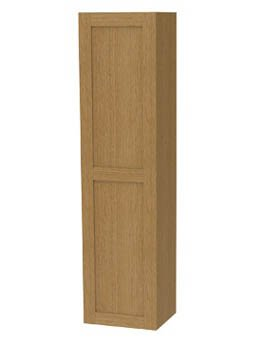 Miller London Tall Cabinet