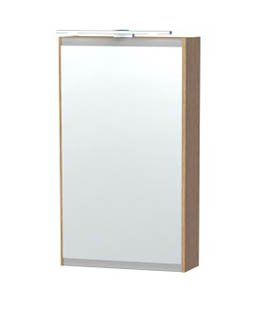 Miller London 40 Bathroom Cabinet