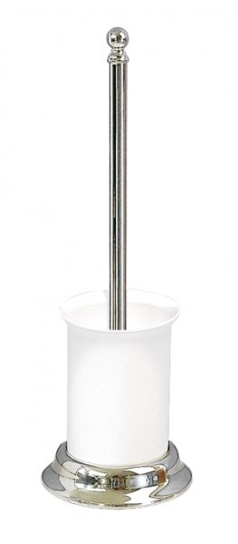 Miller Stockholm Toilet Brush Set