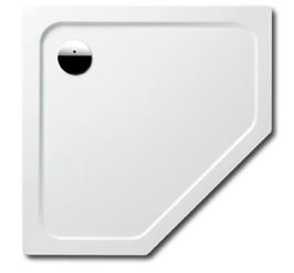 Kaldewei Cornezza 900 x 900 x 25mm Shower Tray
