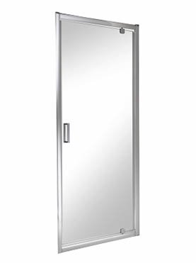 Twyford es400 Sliding Door Shower Enclosure