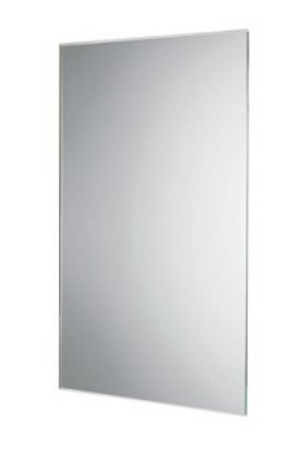 HIB Fili Rectangular Mirror