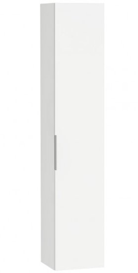 Vitra Ecora Tall Unit