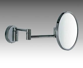 Inda Ingranditory 3x Magnification Mirror (A0458C)
