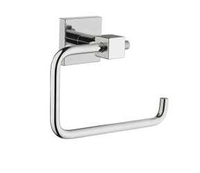 Vitra Q-Line Toilet Roll Holder (loop)