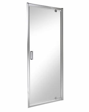 Twyford es200 Pivot Door Shower Enclosure