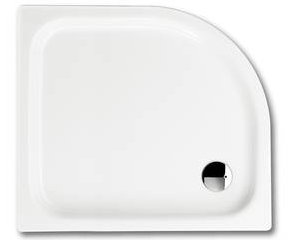 Kaldewei Zirkon 800 x 800 x 650mm Shower Tray