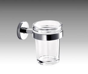 Inda Gealuna Tumbler and Holder