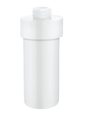 Smedbo Xtra Spare Porcelain Soap Container