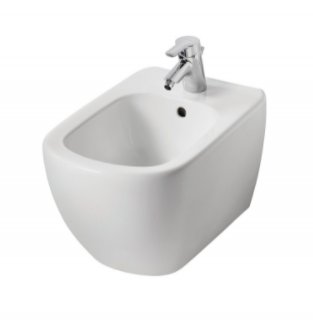 Sottini Mavone Wall Hung Bidet