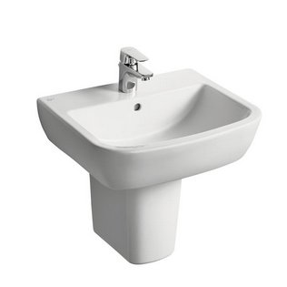 Ideal Standard Tempo 55cm Basin