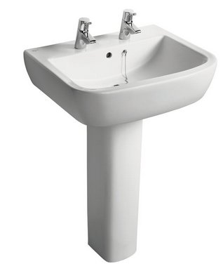 Ideal Standard Tempo 60cm Basin