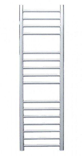 JIS Steyning 300 Ladder Rail