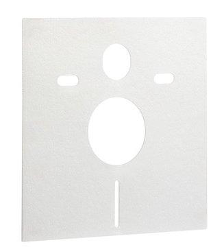Roca Silent In-Wall Insulation Mat