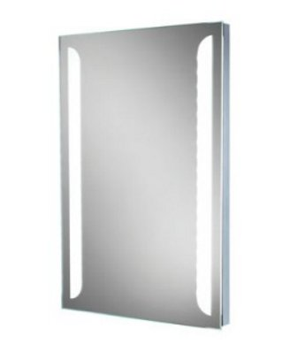 HIB Livvy LED Mirror