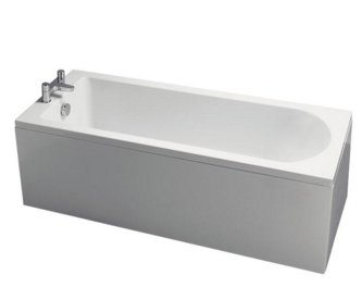 Ideal Standard Tesi Idealform Bath