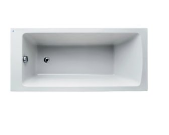 Ideal Standard Tempo Arc 150 x 70cm Bath