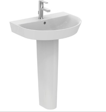 Ideal Standard Concept Air Arc 60cm Basin