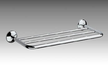 Inda Hotellerie Towel Rack (A04680)