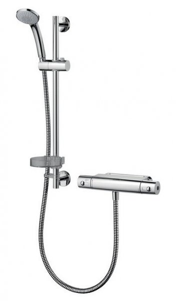 Ideal Standard Alto Ecotherm Shower Pack
