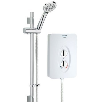 Bristan Smile Electric Shower
