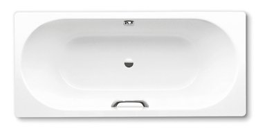 Kaldewei Classic Duo 1800 x 800mm Bath