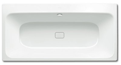 Kaldewei Meisterstuck Aysmmetric Duo 1800 x 900mm Bath