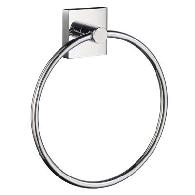 Smedbo House Towel Ring - Stock Clearance
