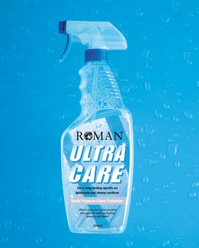 Roman Ultra Care 750ml